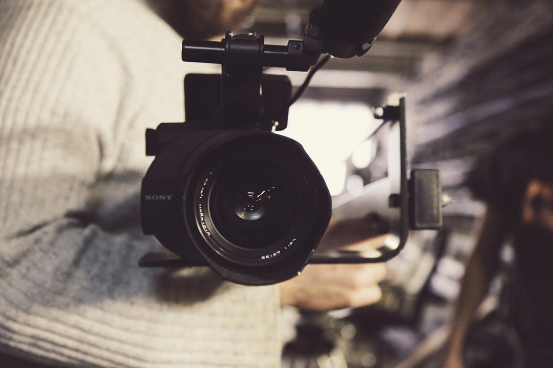 What's Important In Video Marketing Today?